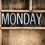 VA Appraisal Turn-time and Mondays