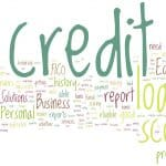 Lender Shows Different Credit Score?
