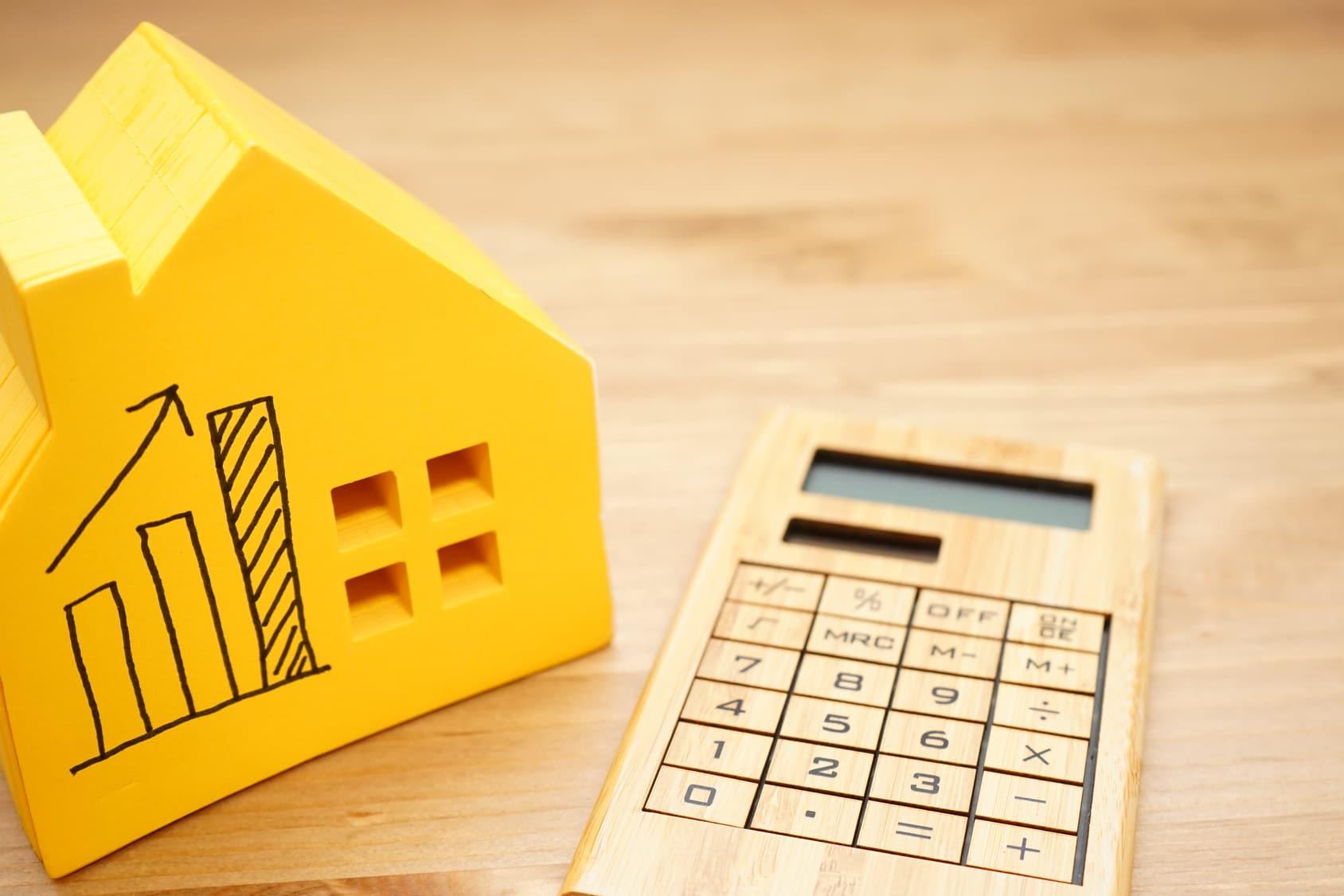FHA Loan Limits Arizona 2017 | The HOUSE Team