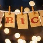 VA Appraisal Fee Increased in Arizona