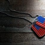 VA – Veteran Closing Costs Paid By Seller