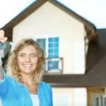 Home Loan Rules Eased