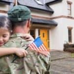 VA Escrow Holdback Renovation Loan