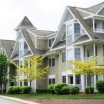 VA Condo Financing Hidden Hurdle