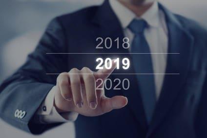 2019 Maximum VA Loan Amount