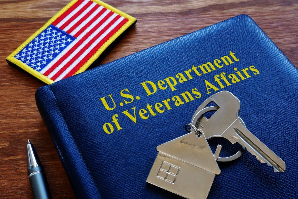 2020 Va Home Loan Down Payment Changes House Team